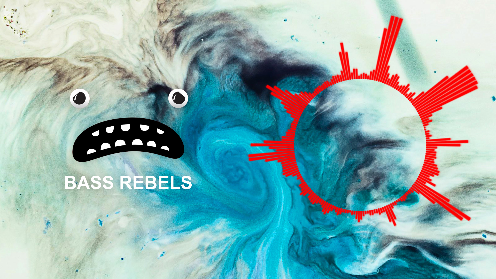 x1rox - Unison [Bass Rebels Release] Upbeat Music No Copyright