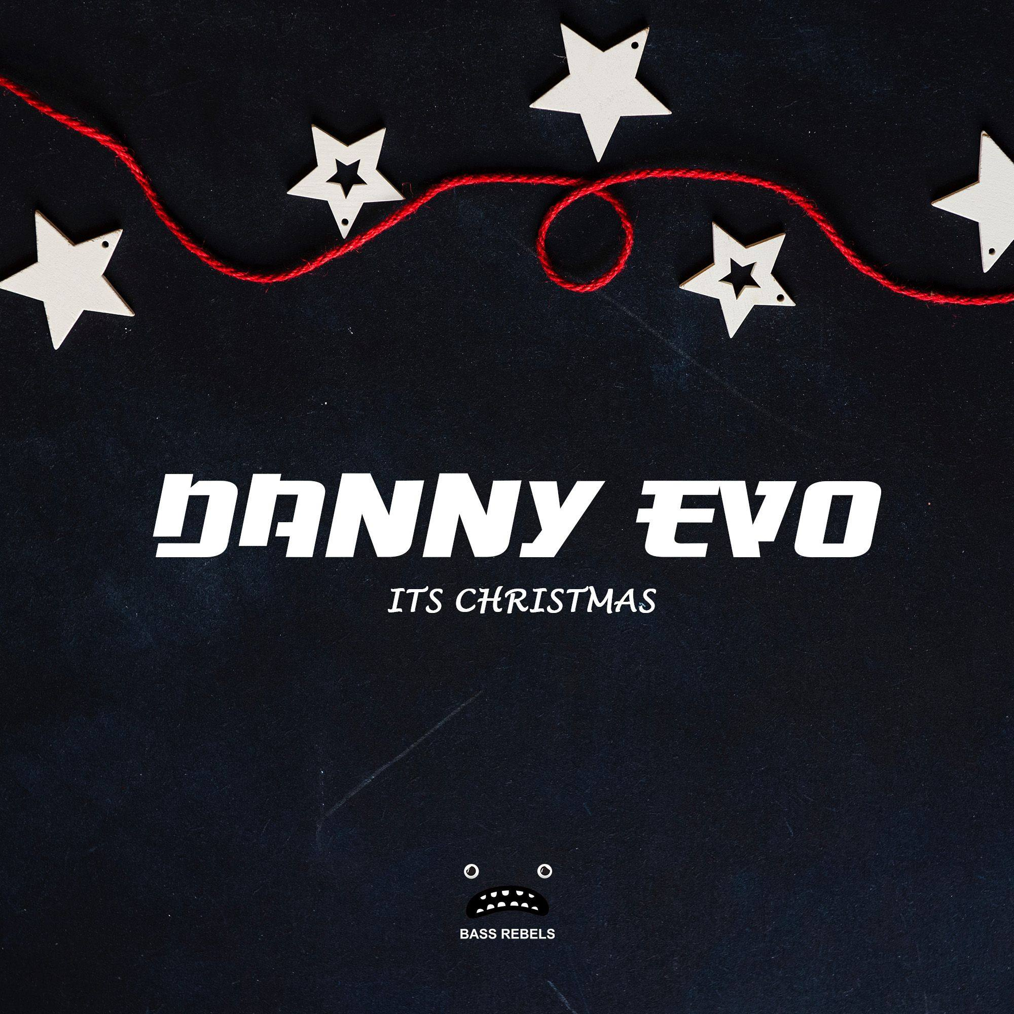 Christmas Music copyright free