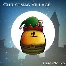 Copyright Free Christmas Music