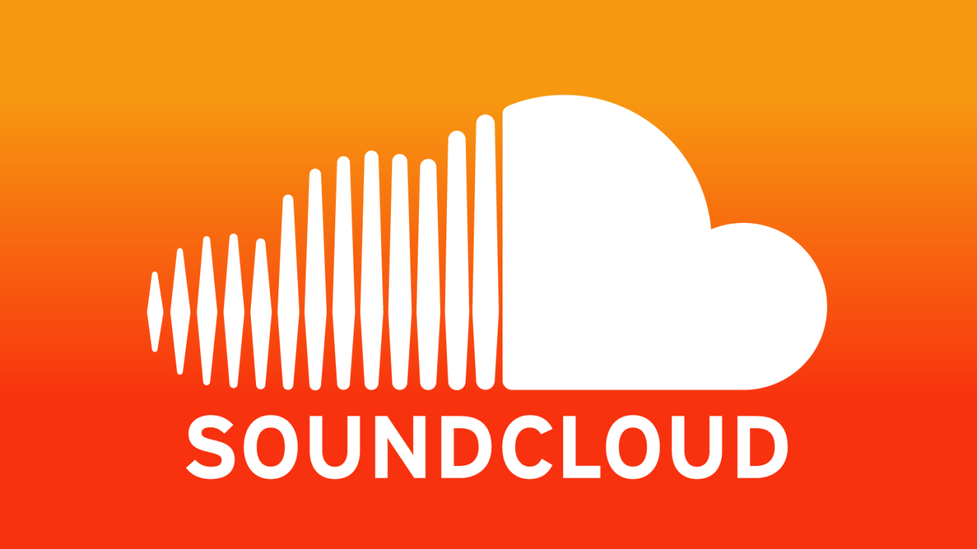 SoundCloud Distribution is now a thing  Sending your music