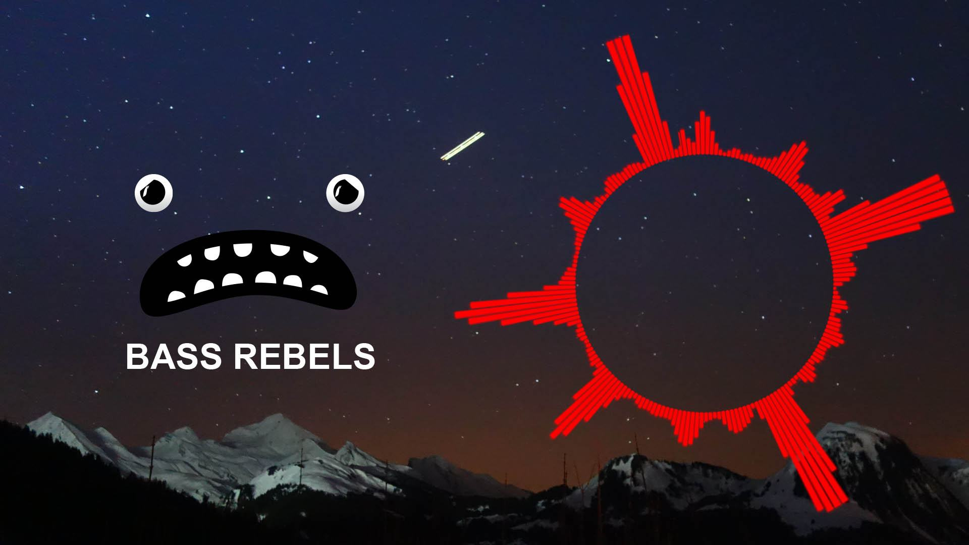Jay Sarma & NYOR - Astar [Bass Rebels Release] Free Epic