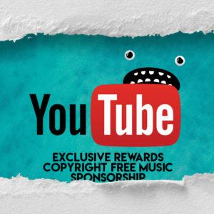 Music Submission - Bass Rebels - Copyright Free Music For YouTube