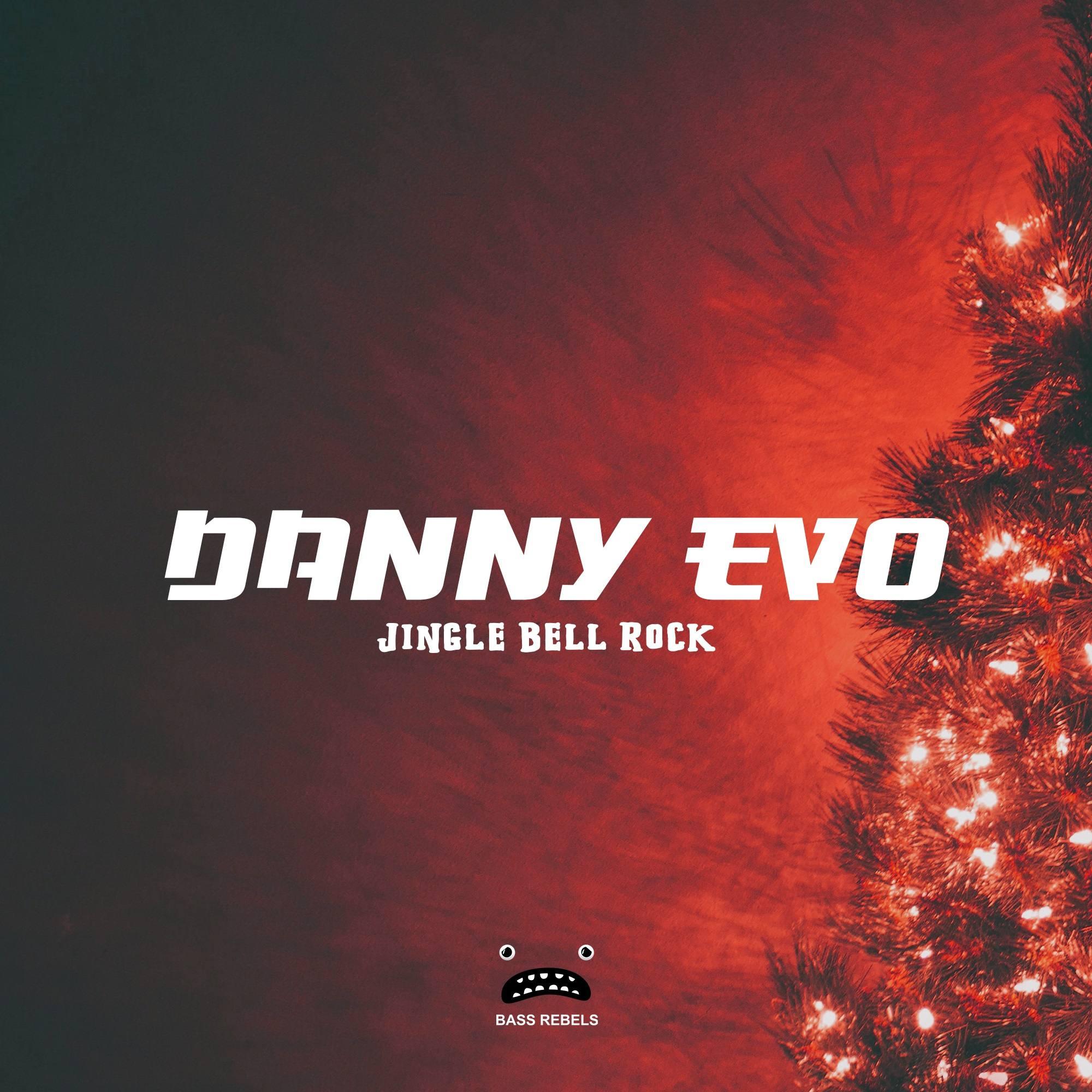 No Copyright Christmas Music