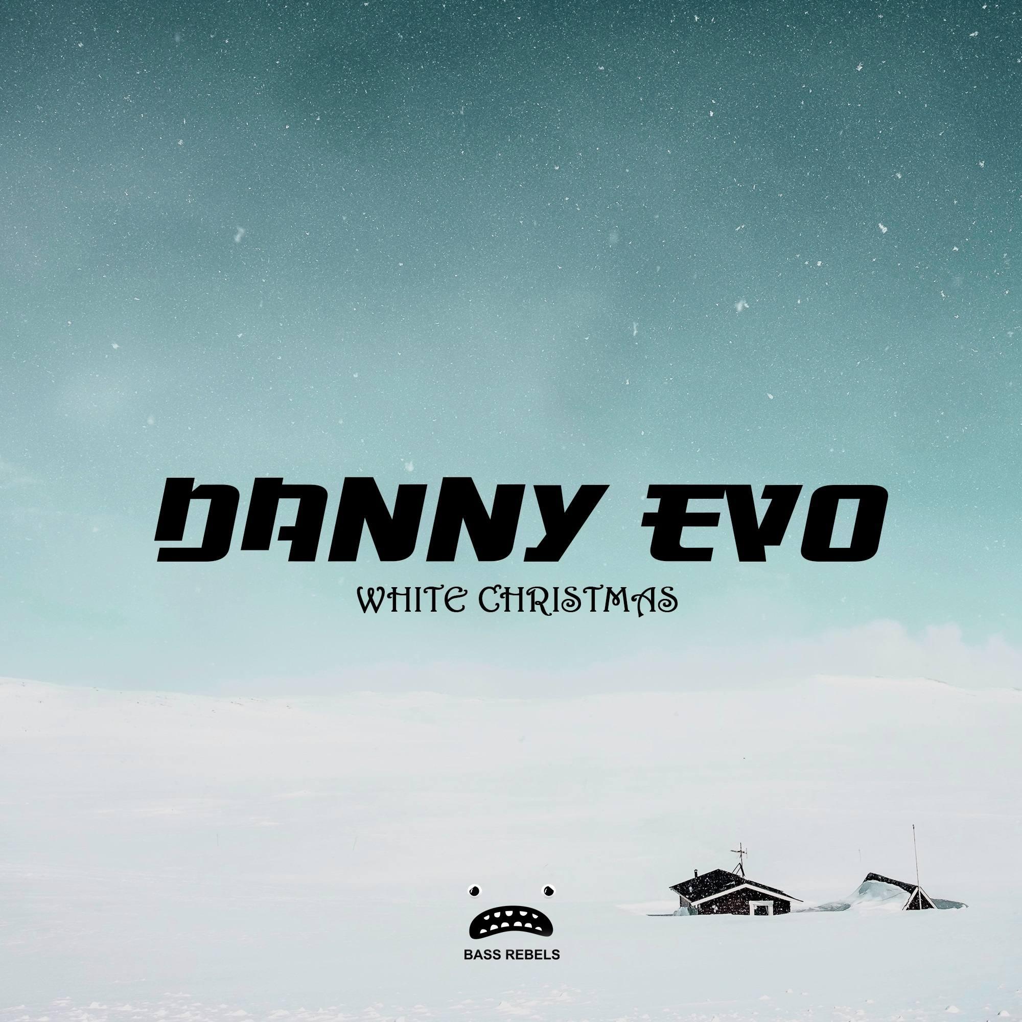 Christmas Music Non Copyright