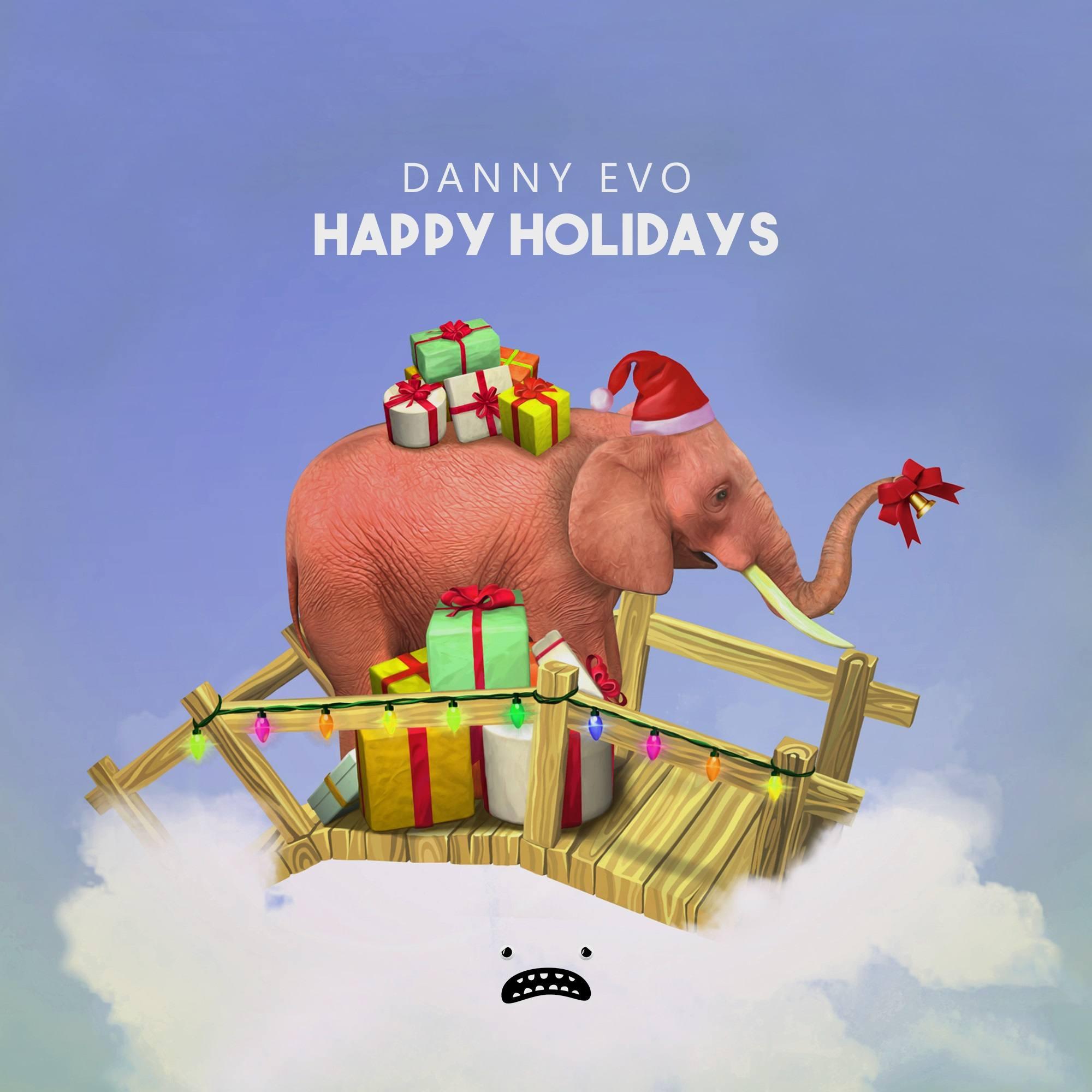 Christmas Music No Copyright 2020